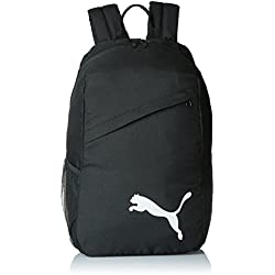 Puma Pro Training Backpack Black Casual Backpack (7294101)