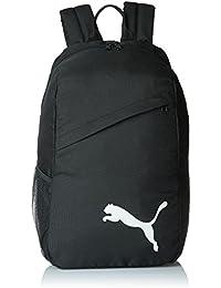 Puma Pro Training Backpack Black Casual Backpack (7294101) 419657f5a333f