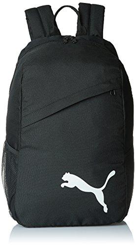 puma-pro-training-backpack-black-black-white-one-size