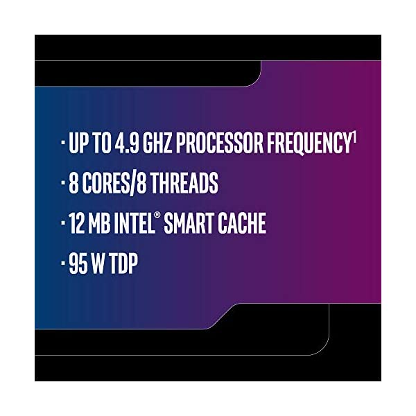 Intel-Core-i7-9700K-36GHz-Octa-Core-LGA1151-CPU