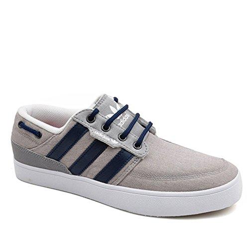 adidas, Sneaker donna Grigio grigio Grigio (grigio)