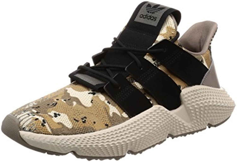 m. / mme adidas prix hommes & eacute; est prophere prix adidas prix de règleHommes t équitable des chaussures élégantes gymnastique 3590e5