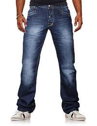 suchergebnis auf f r jeans arbeitshosen bekleidung. Black Bedroom Furniture Sets. Home Design Ideas