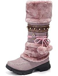 e366c15930112 Amazon.fr   Boutique neige   Chaussures et Sacs