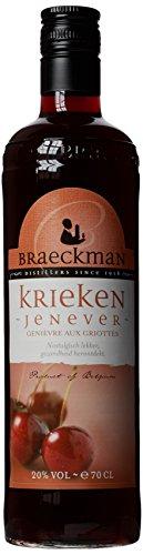 braeckmans-kriek-belgian-jenever-70-cl