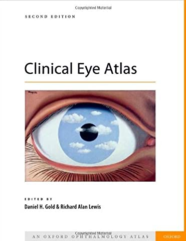 Clinical Eye Atlas
