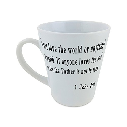 mug-with-18-pray-for-us-we-are-sure-that-we-have-a-clear-conscience-and-desire-to-live-honorably-in-