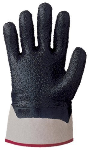 showa-7066r-palm-coated-nitrile-glove-rough-grip-cotton-jersey-liner-reinforced-safety-cuff-general-
