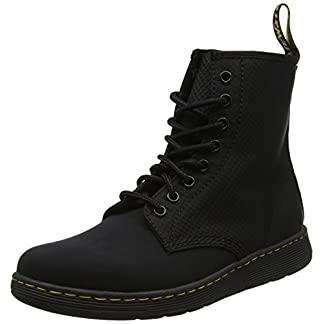 Dr. Martens Unisex Adults' Newton Classic Boots 2