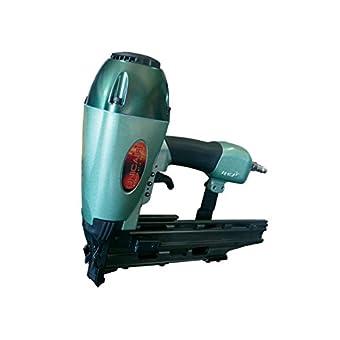 Agrafeuse pneumatique Unicair Nova 16nC/64. Agrafe 16nC jusqu'à 64mm de Long