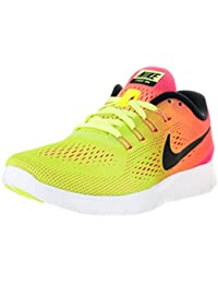 73e32dff95fed Amazon.es  Nike  Zapatos y complementos
