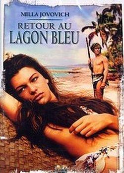 retour-au-lagon-bleu