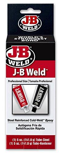 j-b-weld-professional-original-epoxy-adhesive