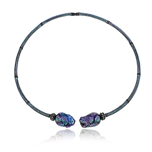 matthew-campbell-laurenza-femme-argent-925-1000-argent-silver-rond-argente-saphir