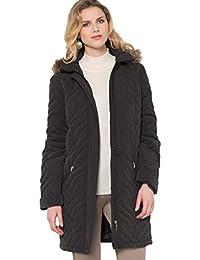 Amazon.it  La Redoute IT - Cappotti   Giacche e cappotti  Abbigliamento d3e01a272634