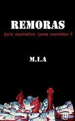 Remoras (English Edition)