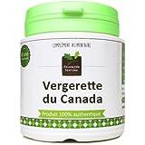 Vergerette du Canada1000 gélules gélatine bovine