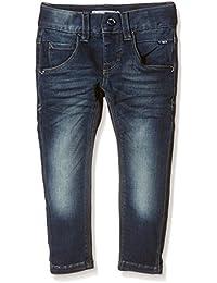Name It Nitras Classic K Xsl/Xsl Dnm Pant Noos - Jeans - Garçon