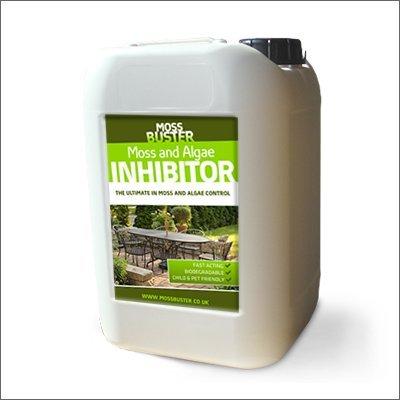 moss-terminator-moss-and-algae-inhibitor-10-litre-moss-killer-and-preventor