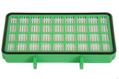 rowenta-zr901501-filtro-hepa-para-aspiradora-ciclonica-sfe