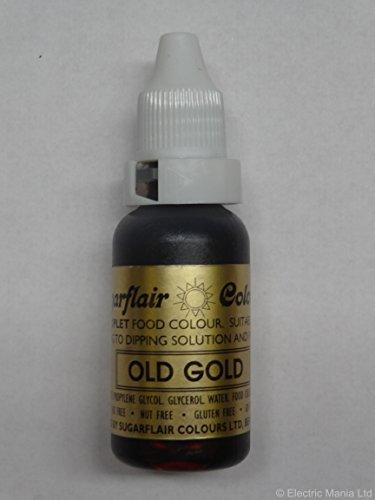 sugarflair-comestible-alimentos-color-concentrado-gotitas-liquidas-14ml-old-gold