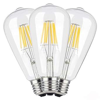 illuminazione lampadine lampadine a led