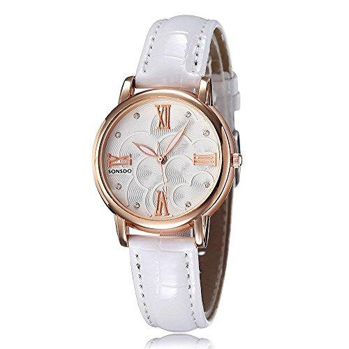 femme-montre-a-quartz-decontracte-cuir-pu-w0188