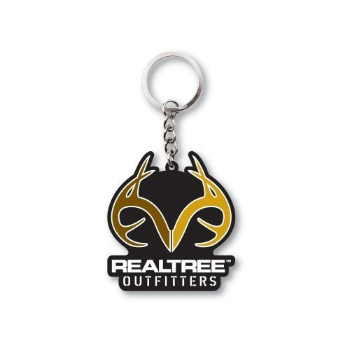 realtree-outfitters-rubber-keychain-by-realtree