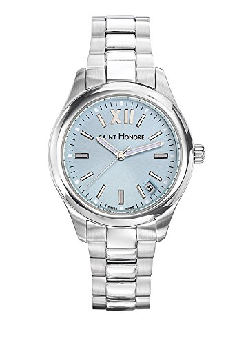 Saint Honoré Women's Watch 7611451LDIN