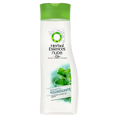 herbal-essences-sh-nude-volum-250