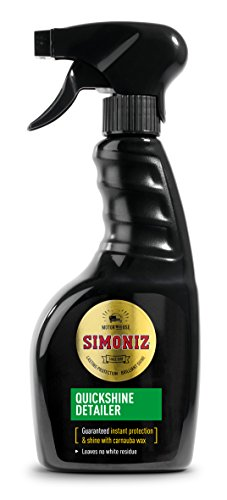 simoniz-sapp0070a-quickshine-wax-and-polish-500-ml