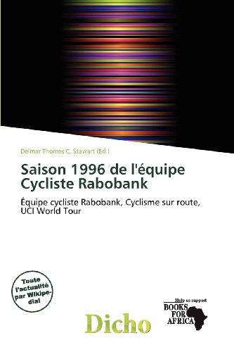saison-1996-de-l-quipe-cycliste-rabobank