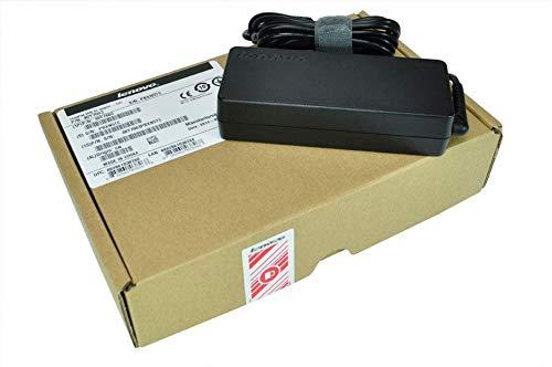 Lenovo Netzteil 90 Watt Original für IBM ThinkPad X200 Tablet Serie Lenovo Thinkpad X200 Tablet