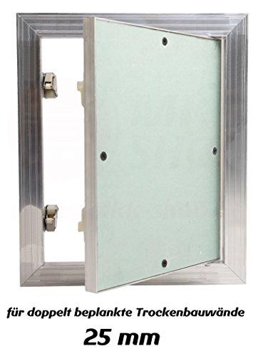 tapa-para-revision-gk-de-alfombrilla-de-150-x-200-mm-carton-yeso-25-mm-doble-beplankt-pladur-revisio