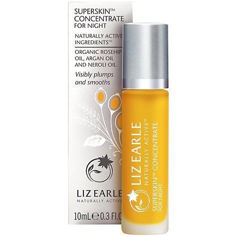 liz-earle-superskin-concenrate-for-night-10ml-e03floz