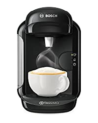 by Tassimo (23)  Buy new: £106.99£49.99 36 used & newfrom£49.90