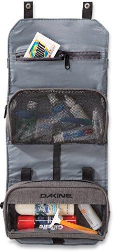 Dakine Travel Tool Kit Neceser