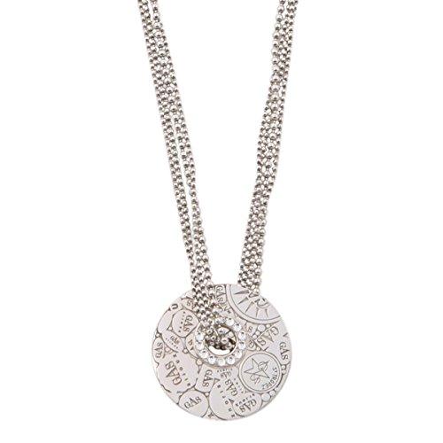 collier-gas-bijoux-femme-grand-modele-eve-bozart-produit-comme-neuf-prix-magasin-120eur-en-magasin