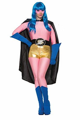 Venezianische Mardi Gras Maske Kostüm Zubehör–Pink