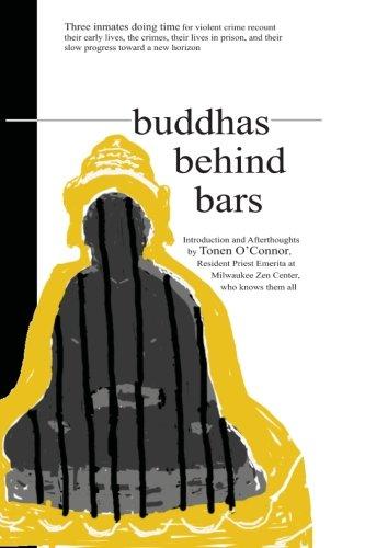 Buddhas Behind Bars