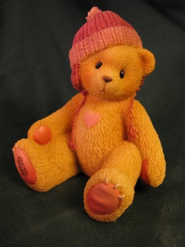cherished-teddies-anne-so-glad-youre-here-to-keep-me-warm-by-pricilla-and-glenn-hillmans-cherished-t
