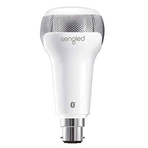 sengled-pulse-solo-led-bulb-with-wireless-6w-jbl-stereo-speaker-b22