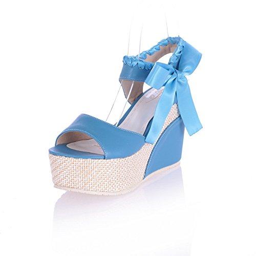 adee-damen-sandalen-blau-blau-grosse-375