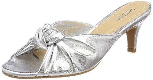 Comprar Buena Venta Barata GARDENIA COPENHAGEN Goprasa amazon-shoes Glamour Originales En Línea Barata Finishline Barato Profesional De La Venta En Línea Tienda Barata Para 82Oxh
