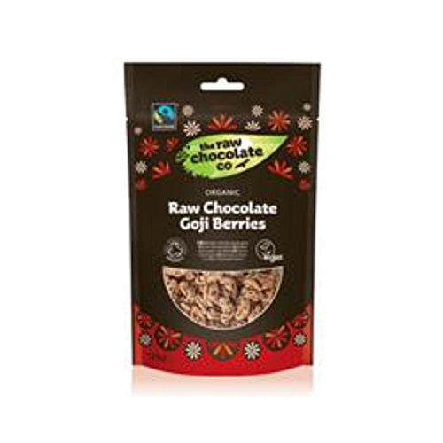 the-raw-chocolate-company-covered-goji-berries-200-g