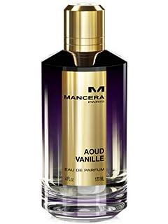 MANCERA ROSES VANILLE: Amazon.co.uk: Beauty