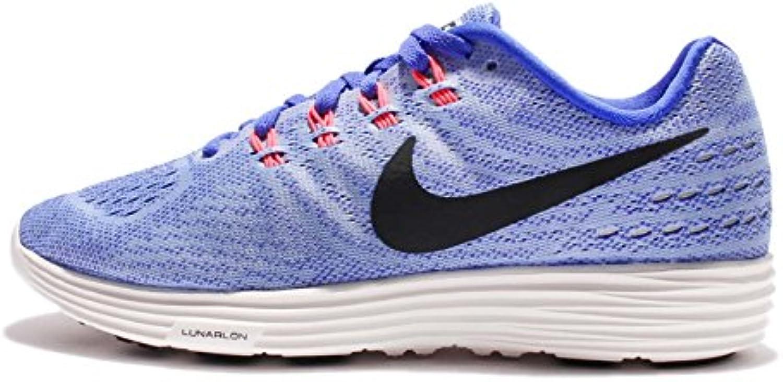 Nike Lunartempo 2 zapatos de correr para mujeres