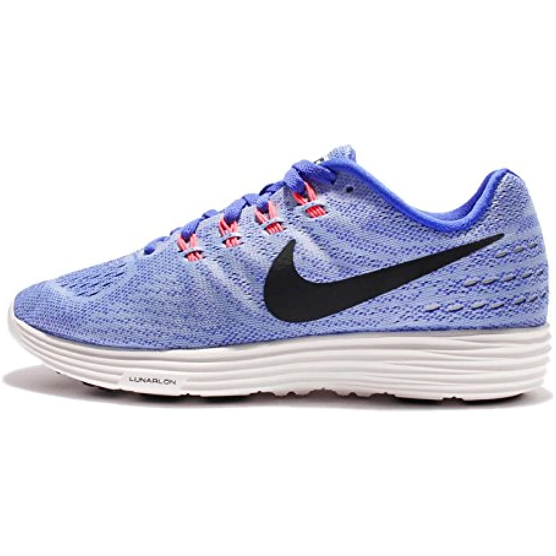 NIKE WMNS Lunartempo 2 B01H5XLL48 LB, Chaussures de Running EntraineHommes t Femme - B01H5XLL48 2 - ff1bf9