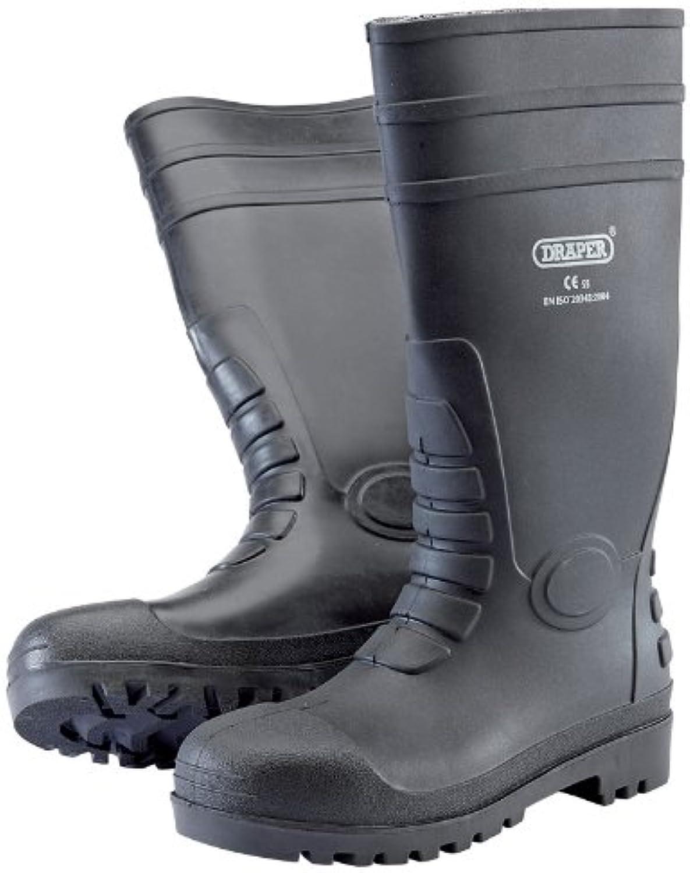 Draper 2699  Unisex Erwachsene Stiefel  Billig und erschwinglich Im Verkauf