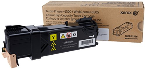 xerox-toner-cartridge-high-capacity-1-x-yellow-2500-pages